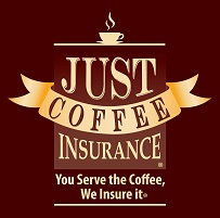 Just Coffee Insurance